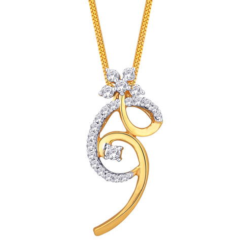 gili-gold-diamond-pendant-18-kt-0-2-ct-ypk139-475x475 7 Tips to Learn How To Buy Gold?