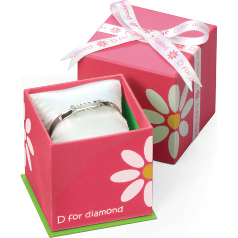 girls-box-bangle1-475x475 How To Take Care Of Your Jewelry ( Gold And Diamond ) At Home