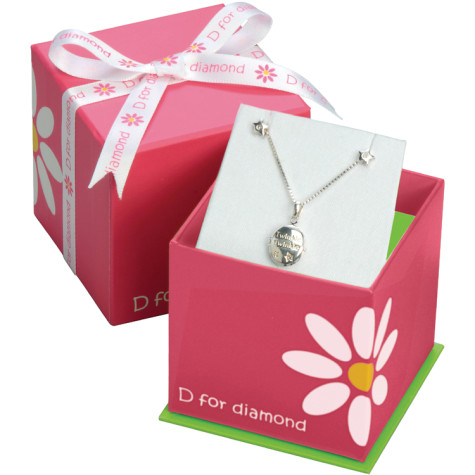 girls-box-pendant3-475x475 How To Take Care Of Your Jewelry ( Gold And Diamond ) At Home