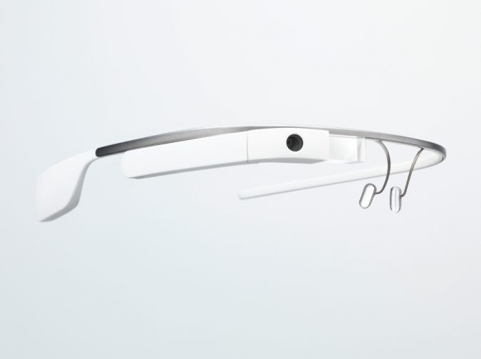 google-glass2-b910424100ec7c2fc4b6efd0f280d51613e864db Google glasses capture images with winking