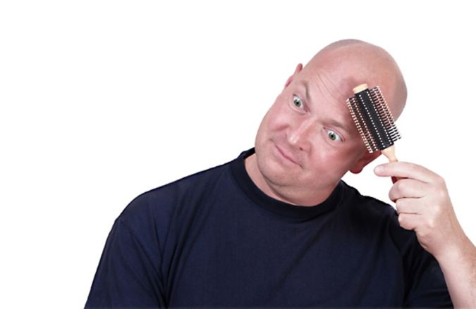 hairless The Ugliest Gift Ideas for the Person Whom You Detest