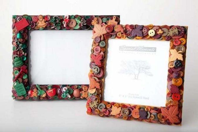 handmade5 23 Most Creative Handmade Gift Ideas