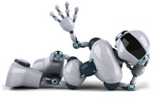 Photo of What Can Humanoid Robots Do?!