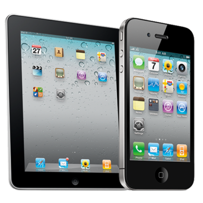 iPhone-or-iPad Create Your iPhone or iPad App or Game the Easiest Way Using App Dev Secrets