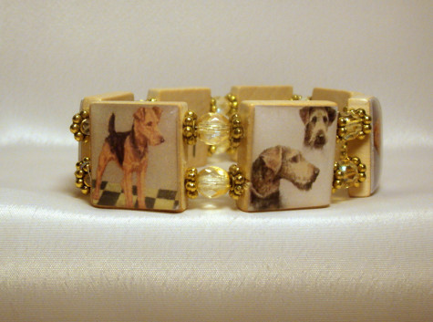 il_fullxfull.319875729-475x353 Dress Your Dog In Jewels