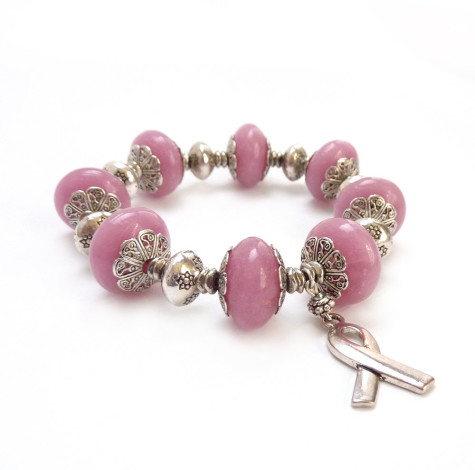 il_fullxfull.376288496_gywh-475x470 Demonstrate Your Devotion For Breast Cancer And Wear Its Jewelry