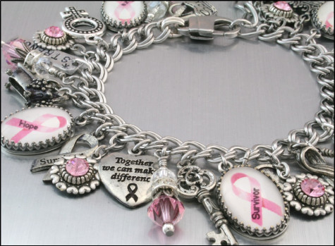 il_fullxfull.395661354_7248-475x349 Demonstrate Your Devotion For Breast Cancer And Wear Its Jewelry