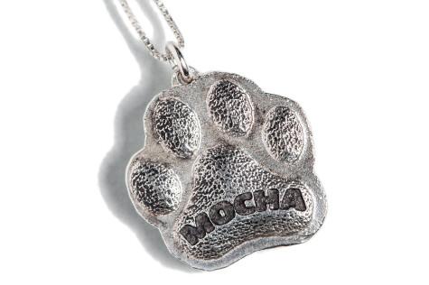 il_fullxfull.395796266_gwnb-475x316 Dress Your Dog In Jewels
