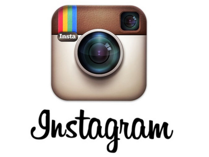 instagram How to Get Thousands of Dollars Through Instagram Profit Gram?