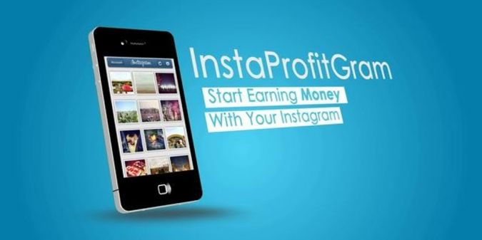 instaprofitgram How to Get Thousands of Dollars Through Instagram Profit Gram?