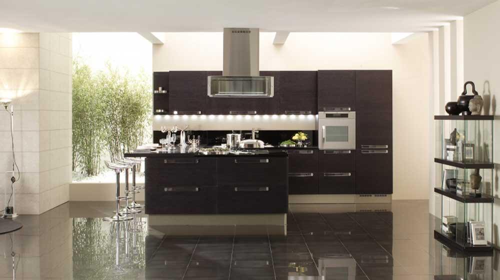 italian-kitchen-5 Breathtaking And Stunning Italian Kitchen Designs