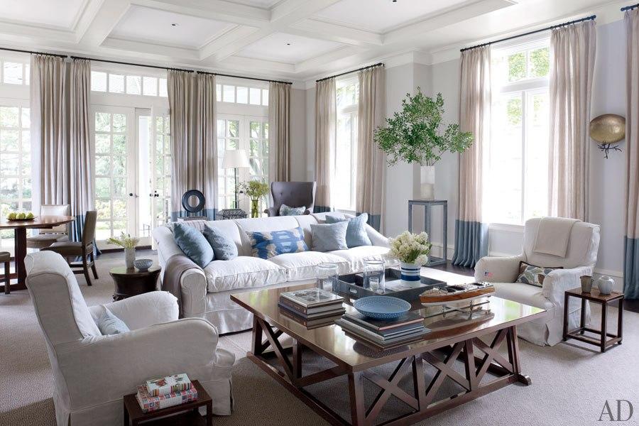 item5.rendition.slideshowWideHorizontal.victoria-hagan-05-family-room Stunning And Contemporary Victorian Decorating Ideas