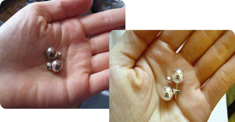 jewellery-clean-and-shining-475x247 How To Take Care Of Your Jewelry ( Gold And Diamond ) At Home