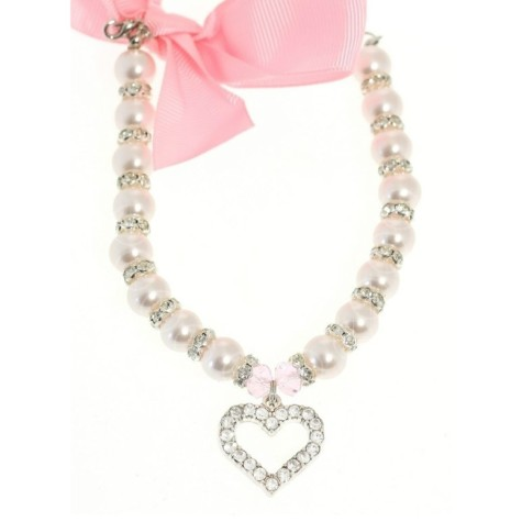 jw001601-475x475 Dress Your Dog In Jewels