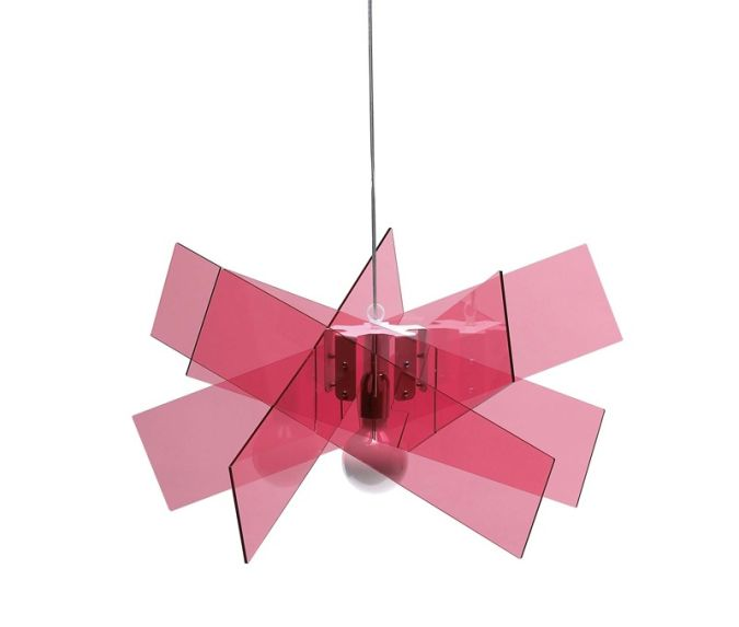kartika-suspension-lamp-ceiling-lamp Awesome and Dazzling Suspended Ceiling Decorations