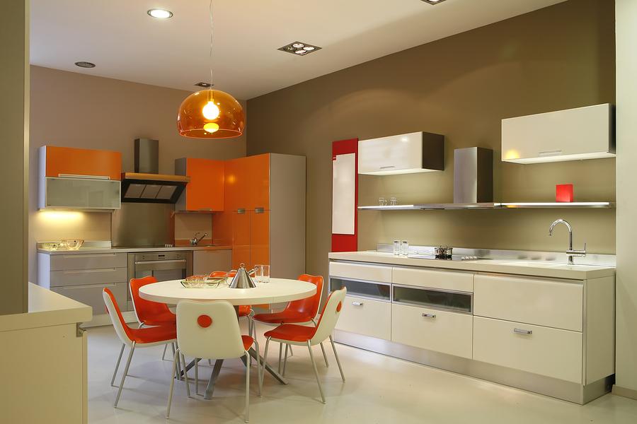 kitchen-renovation-package Frugal And Stunning kitchen decoration ideas