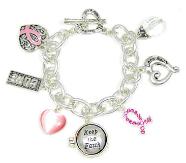 ktflocketbracelet_lrg Demonstrate Your Devotion For Breast Cancer And Wear Its Jewelry