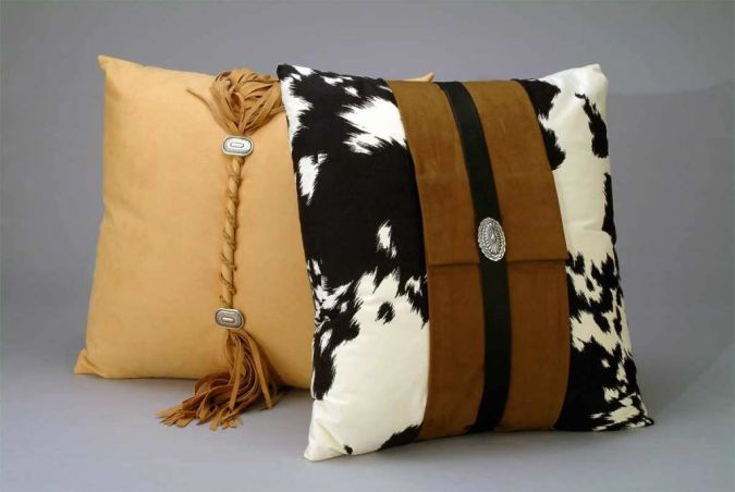 luxury-pillows 23 Most Creative Handmade Gift Ideas