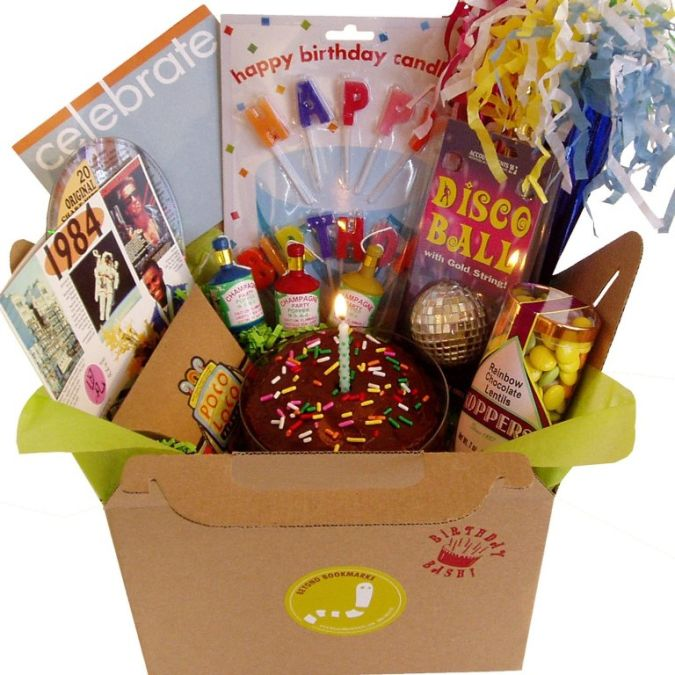 master-BBMK How to Choose Birthday Care Package