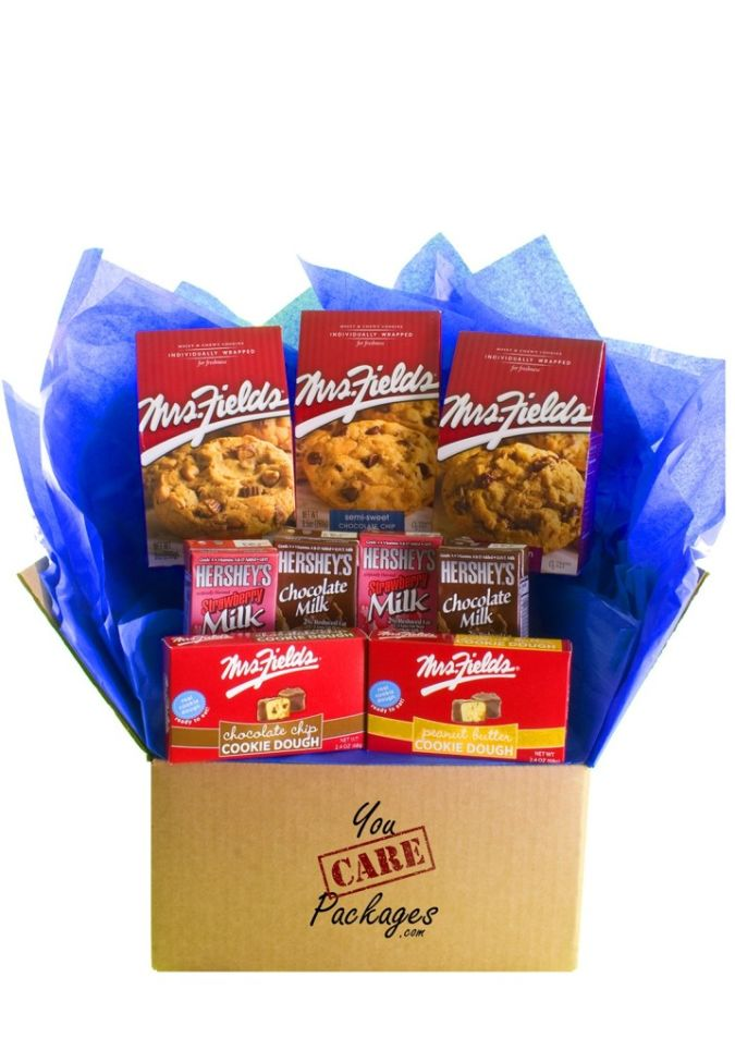 milk_and_cookies_1 How to Choose Birthday Care Package
