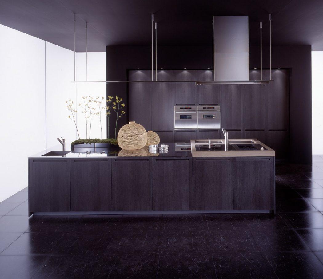 modern-kitchen1 Breathtaking And Stunning Italian Kitchen Designs