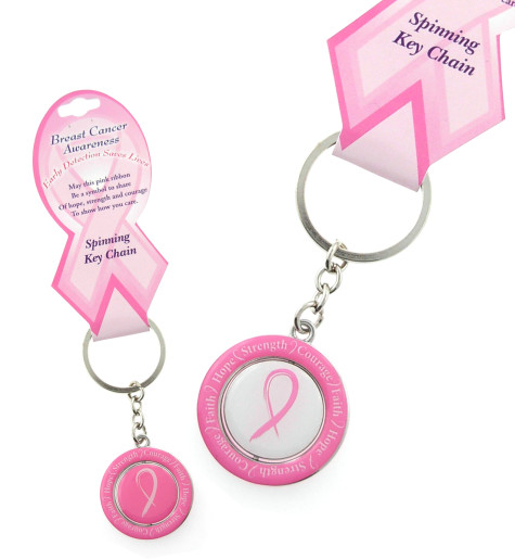 myjewelthief_2262_19665715-475x515 Demonstrate Your Devotion For Breast Cancer And Wear Its Jewelry