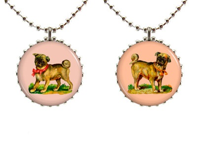 n-dogsoldtime2-00 Dress Your Dog In Jewels