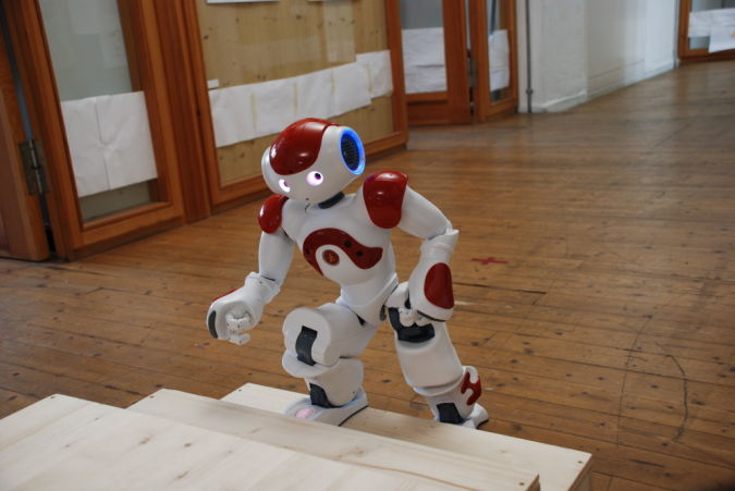 nao_stairs_1 What Can Humanoid Robots Do?!