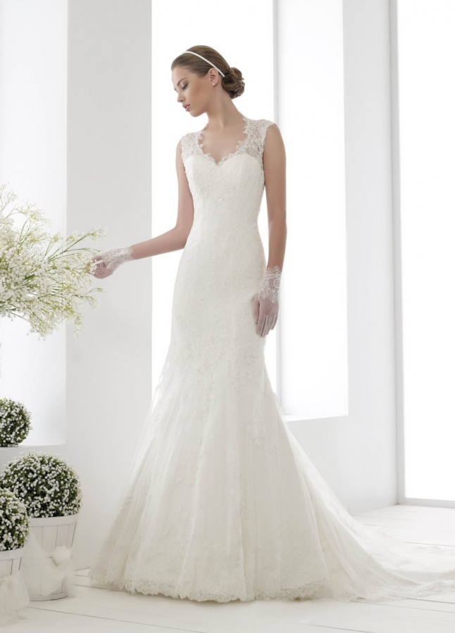 nb_59982302_joab14020iv_a1 70 Breathtaking Wedding Dresses to Look like a real princess