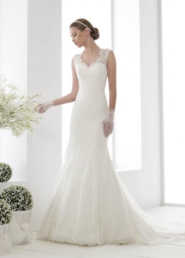 nb_59982302_joab14020iv_a1 70 Breathtaking Wedding Dresses to Look like a real princess