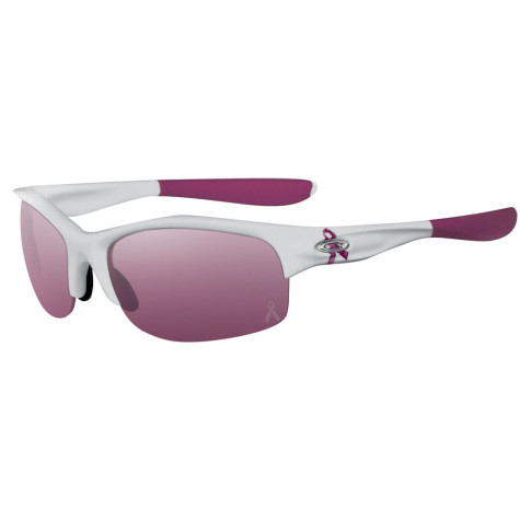 oakley-wmn-commit-bca-12-hrs-475x475 Demonstrate Your Devotion For Breast Cancer And Wear Its Jewelry