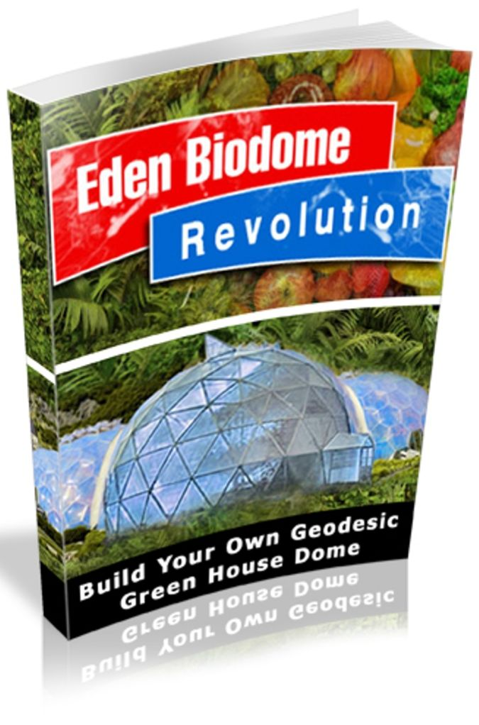 order-step1 Create Your Geodesic Dome Greenhouse Professionally, Step-by-Step