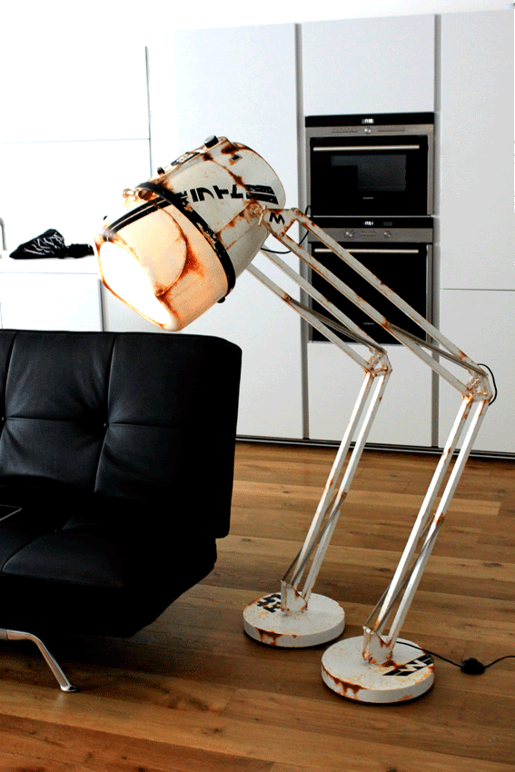 oritsuru2-1 35 Amazing Robo Lamps for Your Children's Room