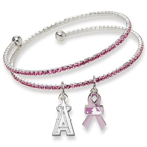 pMLB2-15424821dt-475x475 Demonstrate Your Devotion For Breast Cancer And Wear Its Jewelry