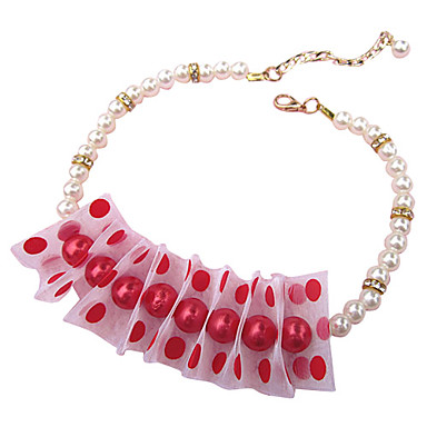 perle-d-organza-collier-pour-chiens-sl-couleurs-assorties_gdqquj1345634101448 Dress Your Dog In Jewels
