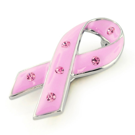 pink-ribbon-pink-low-price-p3561-475x475 Demonstrate Your Devotion For Breast Cancer And Wear Its Jewelry