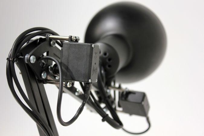 pinokio_animatronic_lamp_01 35 Amazing Robo Lamps for Your Children's Room