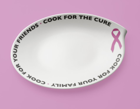 plate_picture-475x372 Demonstrate Your Devotion For Breast Cancer And Wear Its Jewelry