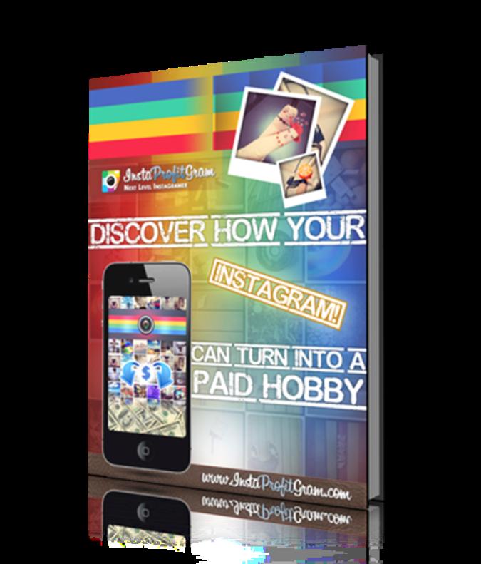 profitgram How to Get Thousands of Dollars Through Instagram Profit Gram?