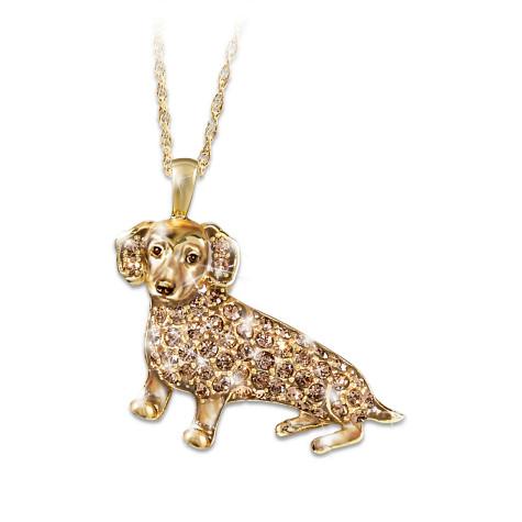replatformOverlays3-475x475 Dress Your Dog In Jewels
