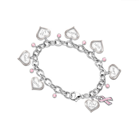 replatformOverlays4-475x475 Demonstrate Your Devotion For Breast Cancer And Wear Its Jewelry