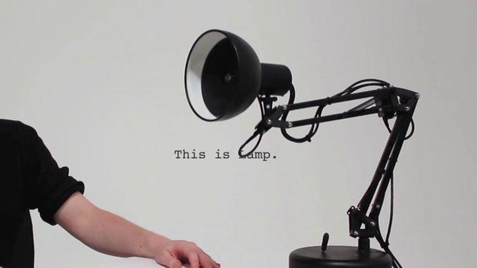 robot-lamp 35 Amazing Robo Lamps for Your Children's Room