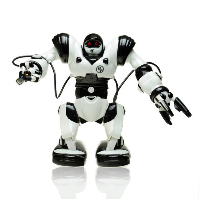 robot Best 10 Robot Gift Ideas