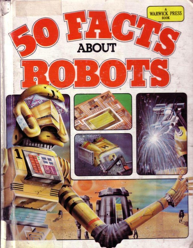 robots Best 10 Robot Gift Ideas