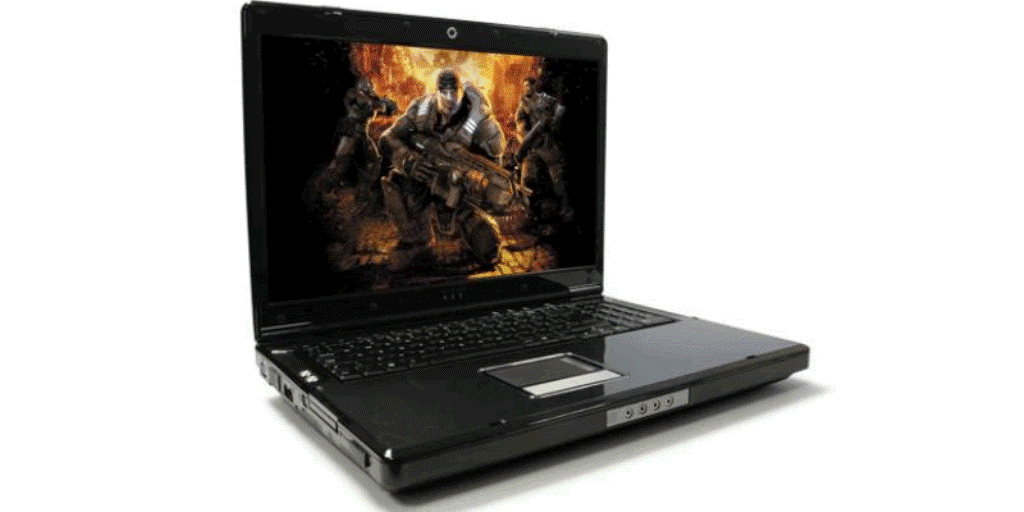 rock-xtreme-sl8-1 TOP 10 Most Expensive Laptops in The World