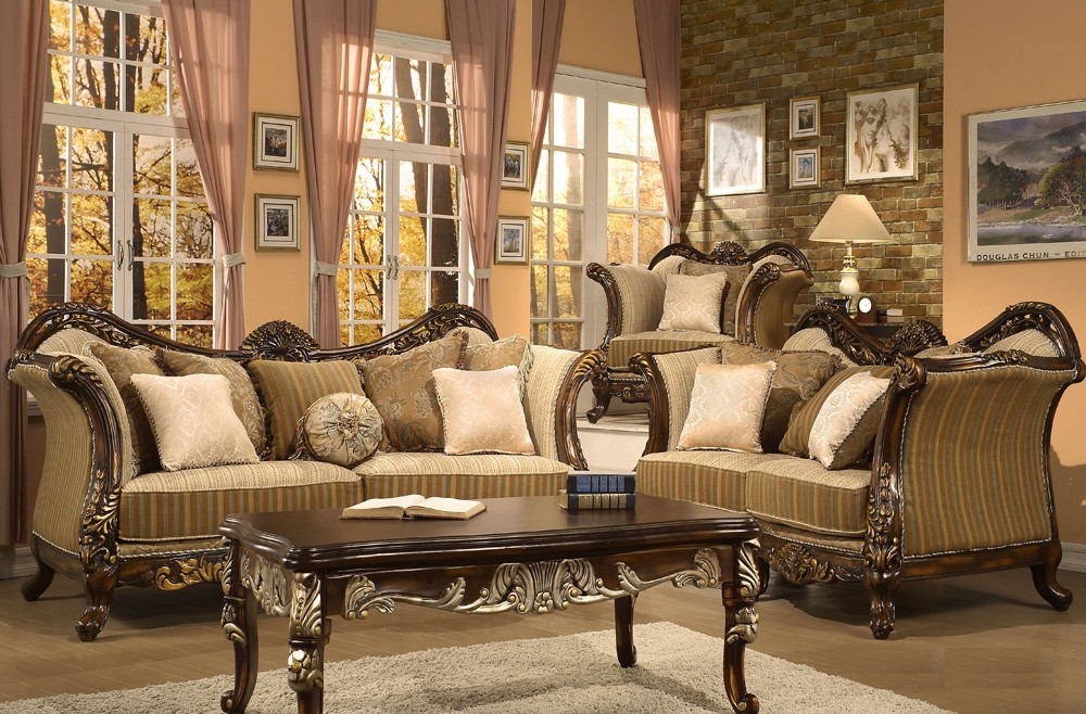 santorini sofa set