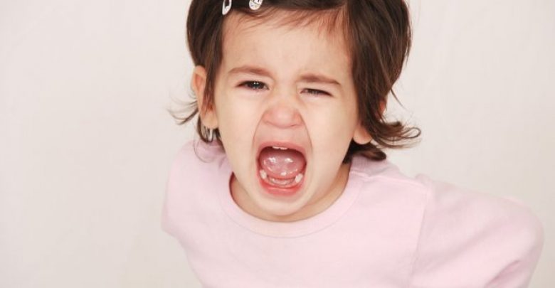 Photo of Do You Know How to Deal with Tantrums?