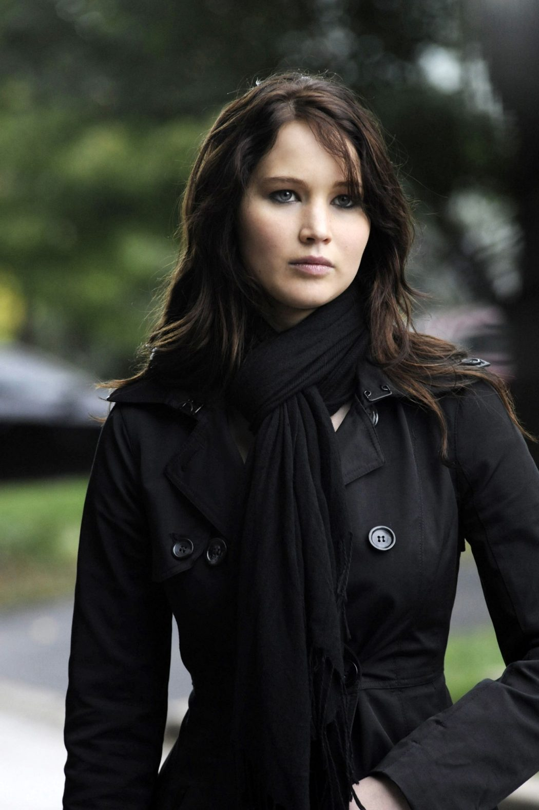 silver-linings-playbook08 The Most Famous Celebrities Clothing Brands