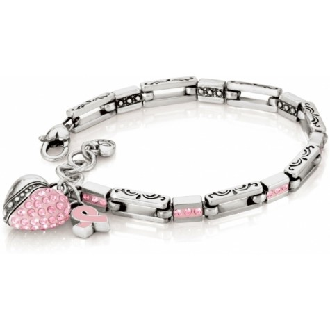size-os-475x475 Demonstrate Your Devotion For Breast Cancer And Wear Its Jewelry