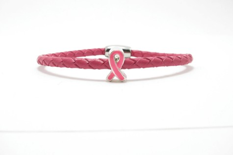 something-pink-for-the-charitable-bride-breast-cancer-awareness-leather-bracelet.original-475x316 Demonstrate Your Devotion For Breast Cancer And Wear Its Jewelry